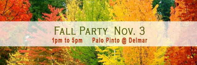 2013FallPartyWebBanner