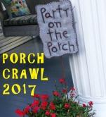 PorchCrawl2017Banner